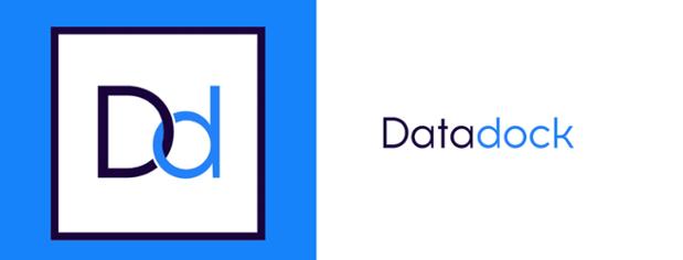 komelya datadock