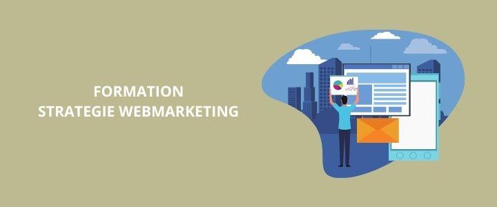 formation-Stratégie-webmarketing-Brest-Quimper-Nantes