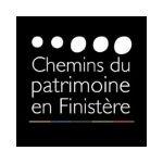 formations-web-Brest-Quimper-Nantes
